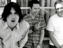23 Hours Of Waiting Around - Gotta Meet The People/Grinspoon
