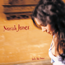 Feels Like Home (Deluxe Edition)/Norah Jones
