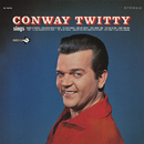 Sings/Conway Twitty