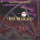 The Wheel/Asleep At The Wheel