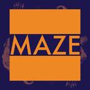 Maze/Dissident