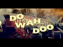 Do-Wah-Doo (Explicit Version)/Kate Nash