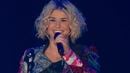 Wohlfühlgarantie Tour Live/Beatrice Egli