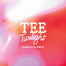 Twilight (produced by SALU)/TEE