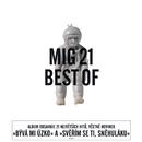 Best Of/Mig 21