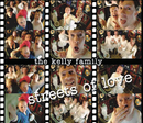 Streets Of Love/The Kelly Family