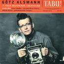 Tabu!/Götz Alsmann