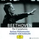 Beethoven: The 9 Symphonies/ヘルベルト・フォン・カラヤン
