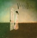 Inland Territory (Digital Bonus Version)/Vienna Teng
