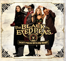 Don't Phunk With My Heart/The Black Eyed Peas