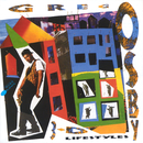 3-D Lifestyles/Greg Osby
