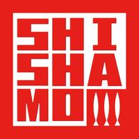 SHISHAMO BEST/SHISHAMO