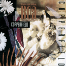 Copperfield/Phillip Boa And The Voodooclub