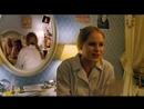 It Won't Be Long/Evan Rachel Wood