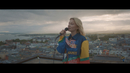 The First One (Acoustic)/Astrid S