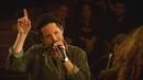 Esperanto (MTV Unplugged 2013) (feat. Joy Denalane)/Max Herre