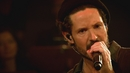So wundervoll (MTV Unplugged 2013) (feat. Gregory Porter)/Max Herre