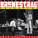 Revised Music For Low-Budget Symphony Orchestra/Frank Zappa