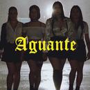 Aguante/Mala Rodríguez