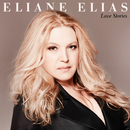 Baby Come to Me/Eliane Elias