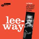 Lee-Way/Lee Morgan