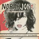 Little Broken Hearts (DSD)/Norah Jones