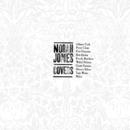 Covers/Norah Jones
