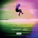 Burning Sun Remix/Kirsty Bertarelli