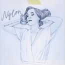 10 Lieder über Liebe/Nylon
