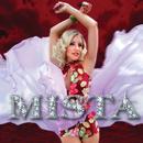 Show Me/Mista