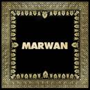 Marwan/Marwan
