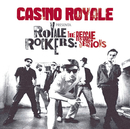 Casino Royale Presenta Royal Rockers Reggae Session/Casino Royale