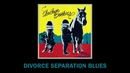 Divorce Separation Blues (Audio)/The Avett Brothers