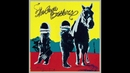 Ain't No Man (Audio)/The Avett Brothers