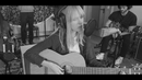 Song After Song (Live at Decoy Studios)/Lucy Rose