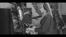 Solo(w) (Live at Decoy Studios)/Lucy Rose