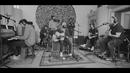 Conversation (Live at Decoy Studios)/Lucy Rose