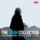 The Cash Collection: The Mercury Years 1987-1991/Johnny Cash