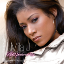 Split Personality/Mila J