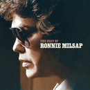The Best Of Ronnie Milsap/Ronnie Milsap