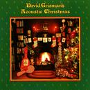 Acoustic Christmas/David Grisman
