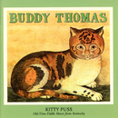 Kitty Puss: Old-Time Fiddle Music From Kentucky/Buddy Thomas