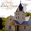 Singing From The Heart/Dailey & Vincent