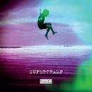 Supertramp Remix/Kirsty Bertarelli