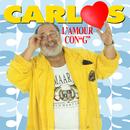 L'amour con 'G'/Carlos
