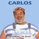 Cristal collection/Carlos