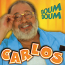 Boum Boum/Carlos
