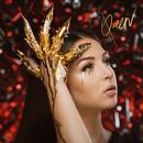 Queen/Eva