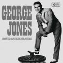 United Artists Rarities/George Jones