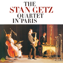 The Stan Getz Quartet In Paris (Live At Salle Pleyel, Paris, France, 1966)/Stan Getz